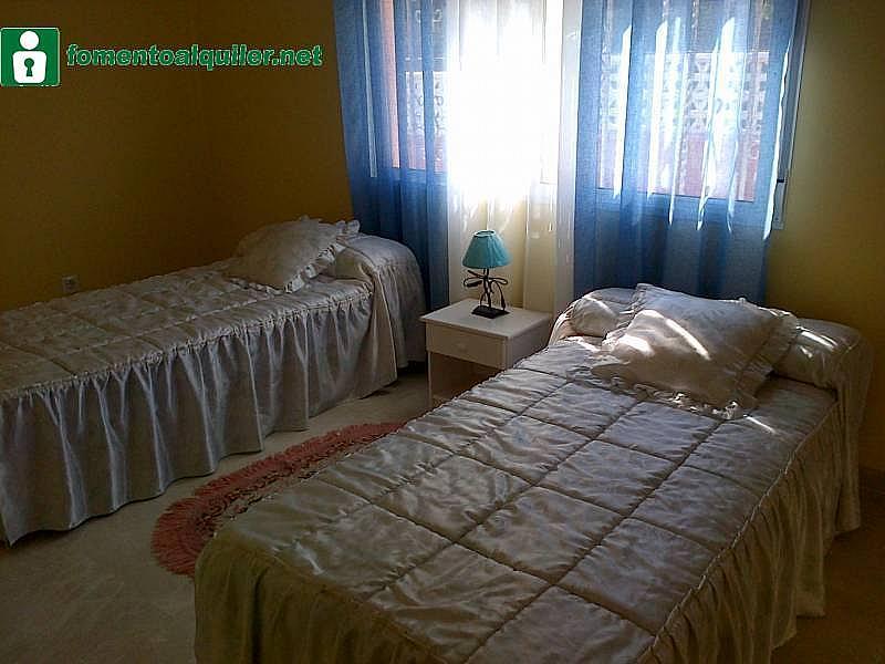 Foto - Chalet en alquiler en Montequinto en Dos Hermanas - 277291385