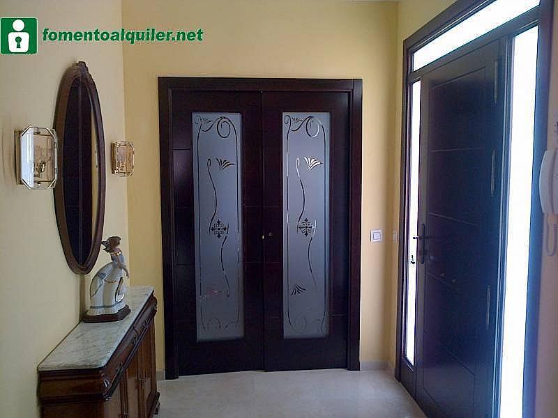 Foto - Chalet en alquiler en Montequinto en Dos Hermanas - 277291394
