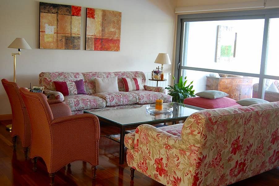 Foto - Casa adosada en alquiler en Montequinto en Dos Hermanas - 277291589