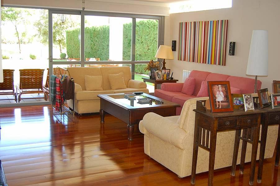 Foto - Casa adosada en alquiler en Montequinto en Dos Hermanas - 277291592