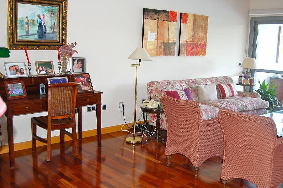 Foto - Casa adosada en alquiler en Montequinto en Dos Hermanas - 277291595