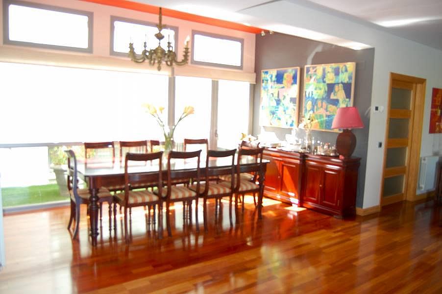 Foto - Casa adosada en alquiler en Montequinto en Dos Hermanas - 277291598