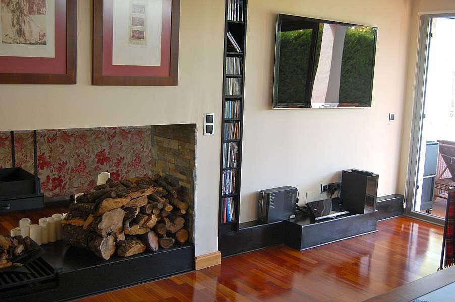 Foto - Casa adosada en alquiler en Montequinto en Dos Hermanas - 277291601