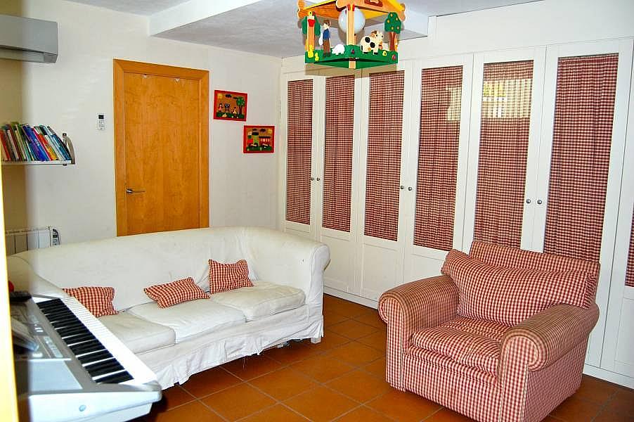 Foto - Casa adosada en alquiler en Montequinto en Dos Hermanas - 277291604