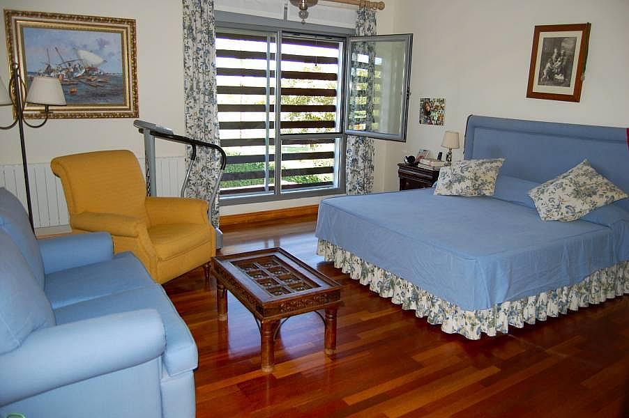 Foto - Casa adosada en alquiler en Montequinto en Dos Hermanas - 277291610