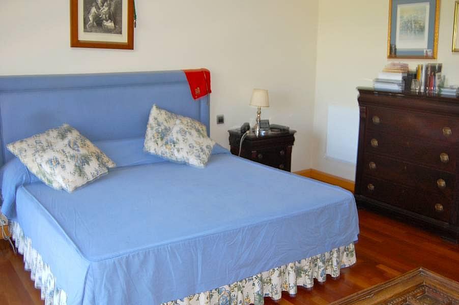 Foto - Casa adosada en alquiler en Montequinto en Dos Hermanas - 277291613