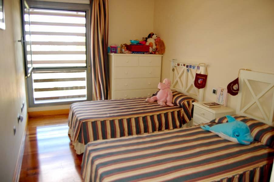 Foto - Casa adosada en alquiler en Montequinto en Dos Hermanas - 277291616