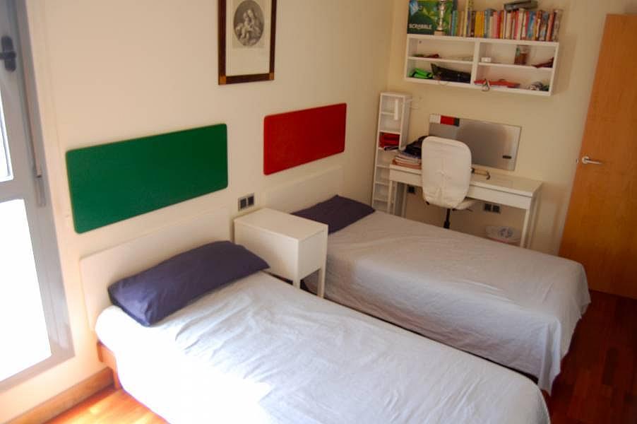 Foto - Casa adosada en alquiler en Montequinto en Dos Hermanas - 277291619
