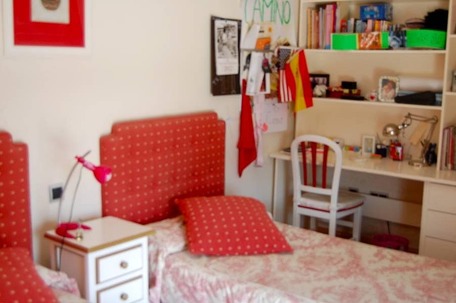 Foto - Casa adosada en alquiler en Montequinto en Dos Hermanas - 277291622