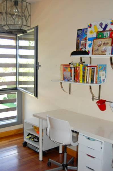 Foto - Casa adosada en alquiler en Montequinto en Dos Hermanas - 277291625