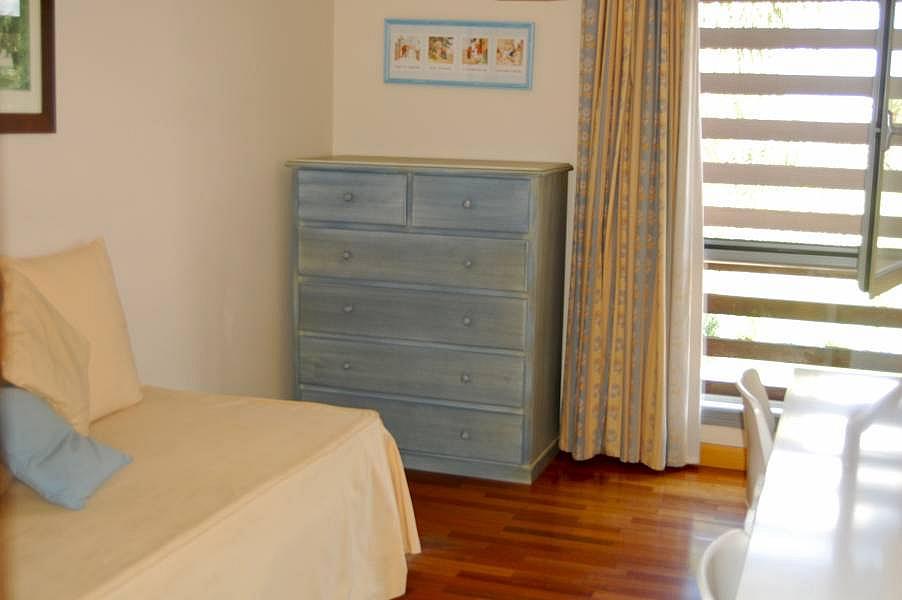 Foto - Casa adosada en alquiler en Montequinto en Dos Hermanas - 277291628