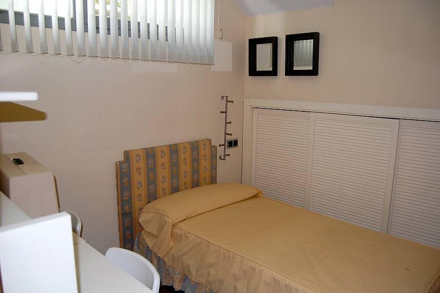 Foto - Casa adosada en alquiler en Montequinto en Dos Hermanas - 277291631