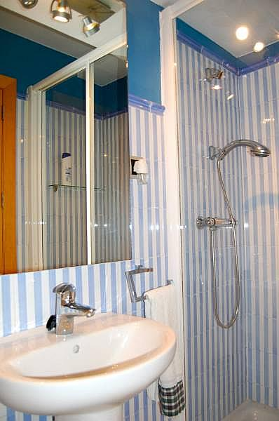 Foto - Casa adosada en alquiler en Montequinto en Dos Hermanas - 277291640