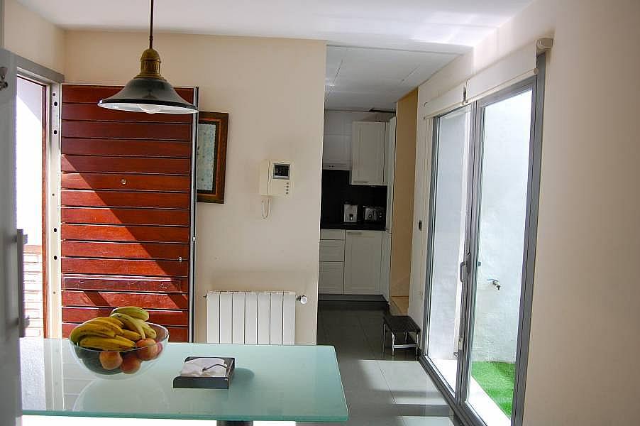 Foto - Casa adosada en alquiler en Montequinto en Dos Hermanas - 277291643
