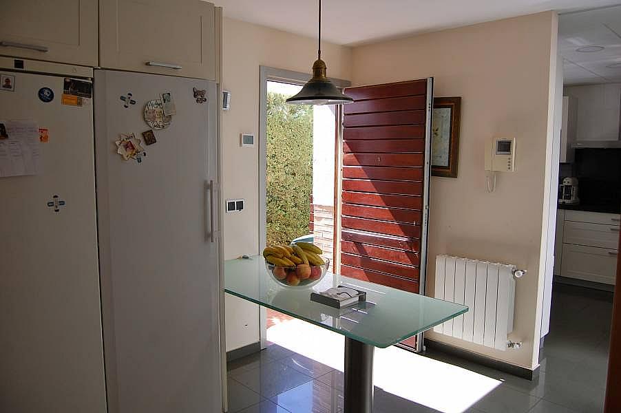 Foto - Casa adosada en alquiler en Montequinto en Dos Hermanas - 277291646
