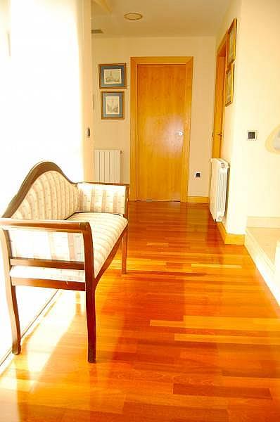 Foto - Casa adosada en alquiler en Montequinto en Dos Hermanas - 277291655