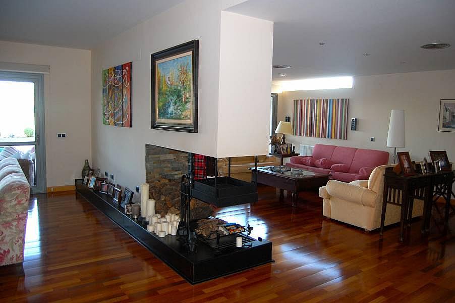 Foto - Casa adosada en alquiler en Montequinto en Dos Hermanas - 277291658