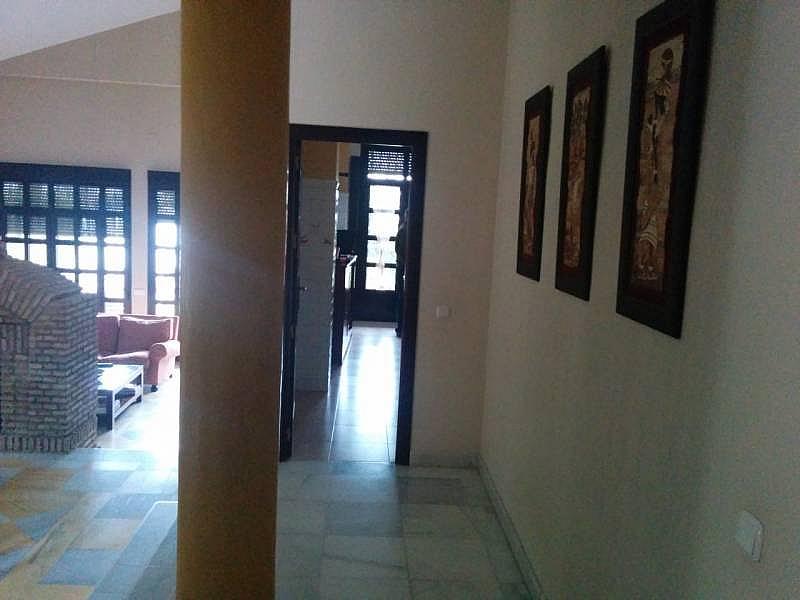 Foto - Chalet en alquiler en Montequinto en Dos Hermanas - 277291772