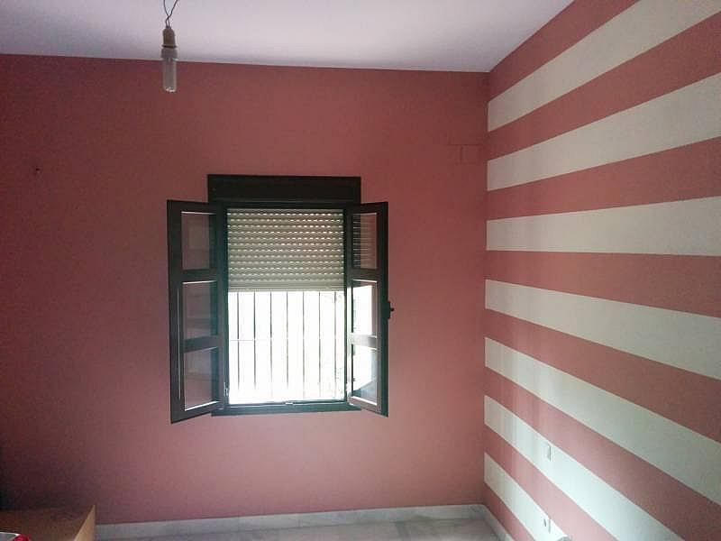Foto - Chalet en alquiler en Montequinto en Dos Hermanas - 277291775