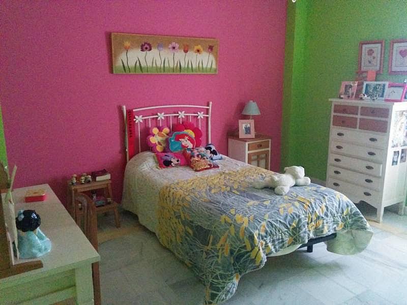 Foto - Chalet en alquiler en Montequinto en Dos Hermanas - 277291781
