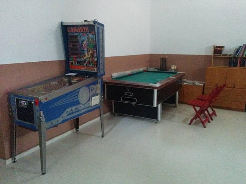 Foto - Chalet en alquiler en Montequinto en Dos Hermanas - 277291787
