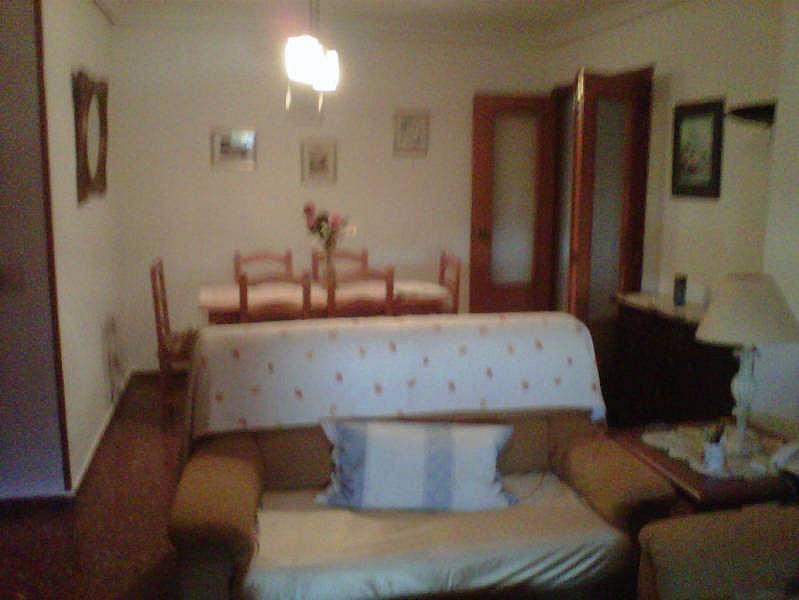 Foto - Piso en alquiler en Montequinto en Dos Hermanas - 278718045