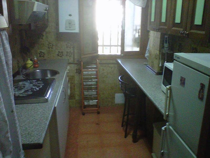 Foto - Piso en alquiler en Montequinto en Dos Hermanas - 278718048
