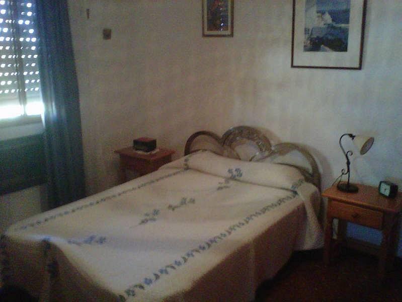 Foto - Piso en alquiler en Montequinto en Dos Hermanas - 278718051