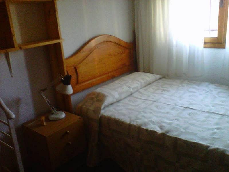 Foto - Piso en alquiler en Montequinto en Dos Hermanas - 278718057
