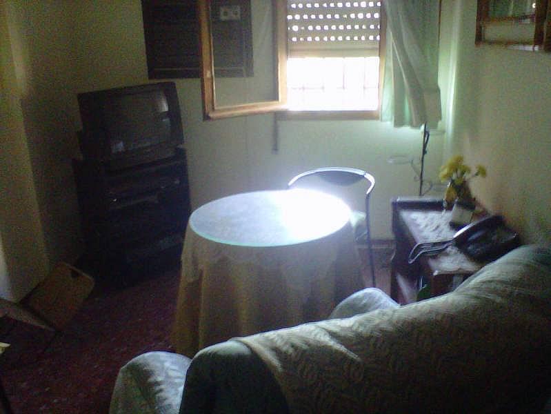 Foto - Piso en alquiler en Montequinto en Dos Hermanas - 278718063