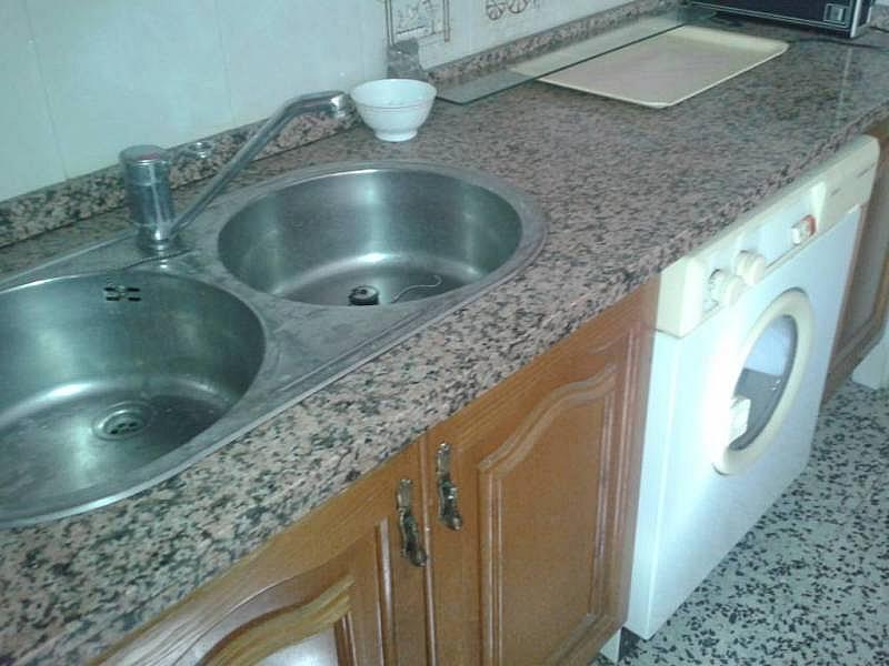 Foto - Piso en alquiler en San Pablo en Sevilla - 282903538