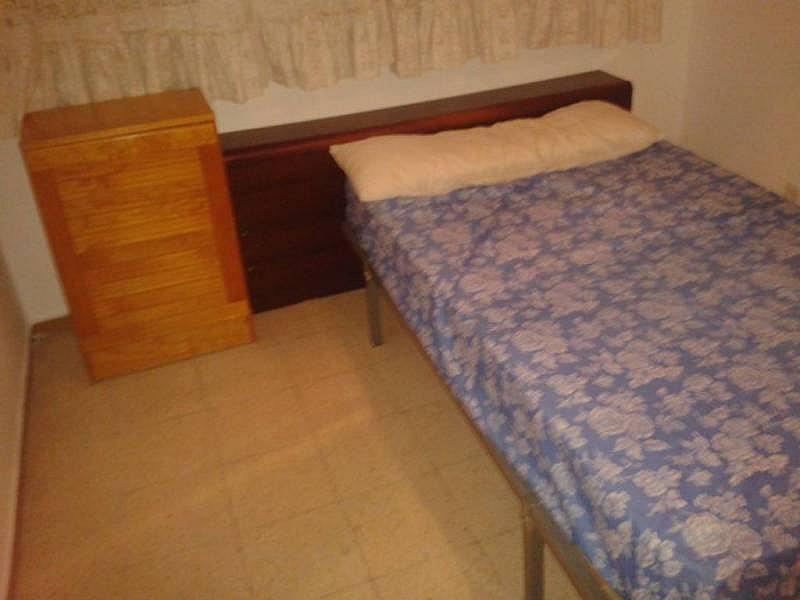 Foto - Piso en alquiler en San Pablo en Sevilla - 282903553