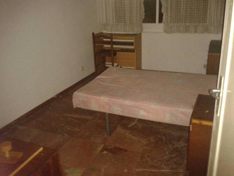 Foto - Piso en alquiler en San Pablo en Sevilla - 282903556