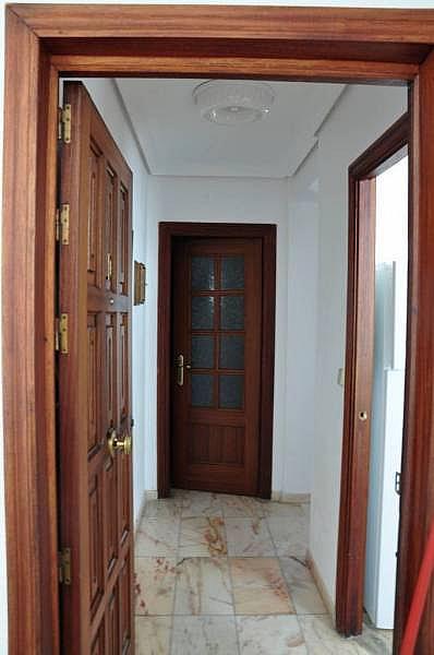 Foto - Piso en alquiler en Pío XII  en Sevilla - 283267018