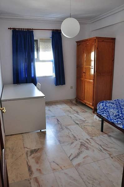 Foto - Piso en alquiler en Pío XII  en Sevilla - 283267027