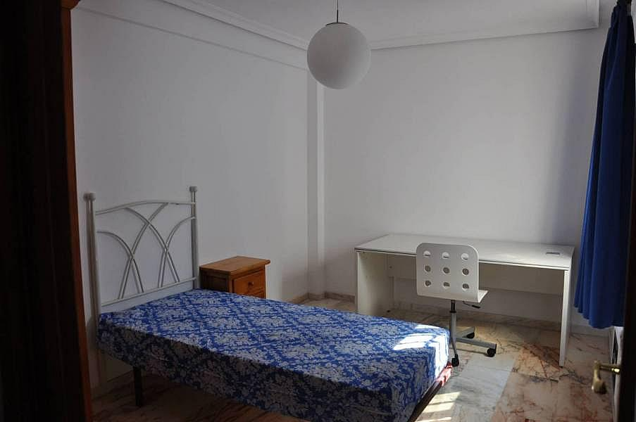 Foto - Piso en alquiler en Pío XII  en Sevilla - 283267033