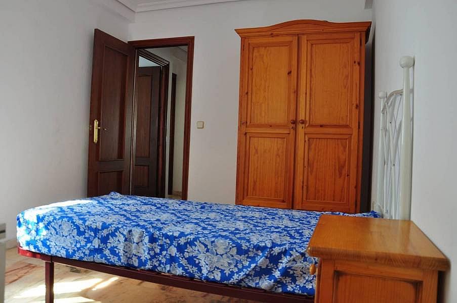 Foto - Piso en alquiler en Pío XII  en Sevilla - 283267036