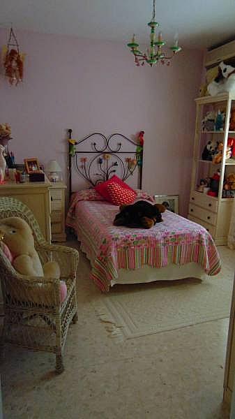 Foto - Chalet en alquiler en Montequinto en Dos Hermanas - 283267333