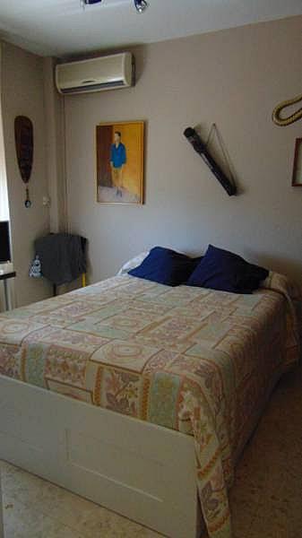 Foto - Chalet en alquiler en Montequinto en Dos Hermanas - 283267339