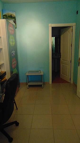 Foto - Chalet en alquiler en Montequinto en Dos Hermanas - 283267348