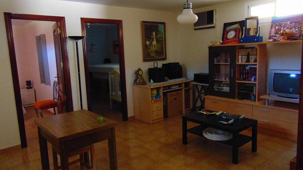 Foto - Chalet en alquiler en Montequinto en Dos Hermanas - 283267357