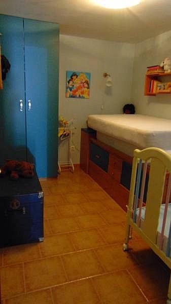Foto - Chalet en alquiler en Montequinto en Dos Hermanas - 283267363