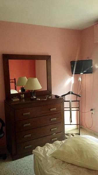 Foto - Piso en alquiler en San Pablo en Sevilla - 283735863