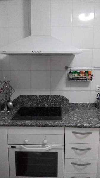 Foto - Piso en alquiler en San Pablo en Sevilla - 283735875