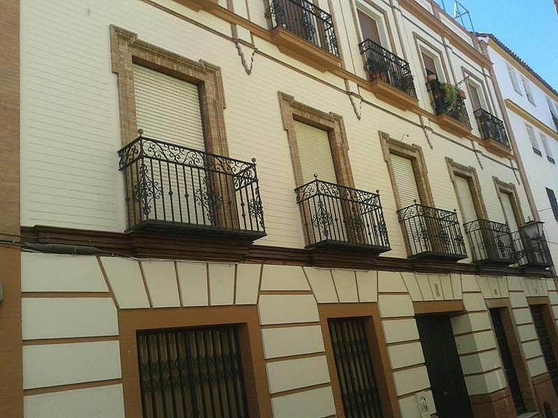Foto - Piso en alquiler en Santa Cruz en Sevilla - 285401002