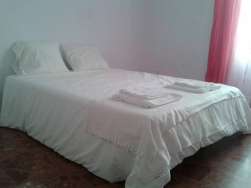 Foto - Piso en alquiler en Santa Cruz en Sevilla - 285401008