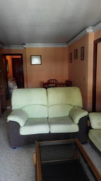 Foto - Piso en alquiler en Cerro - Amate en Sevilla - 295514610