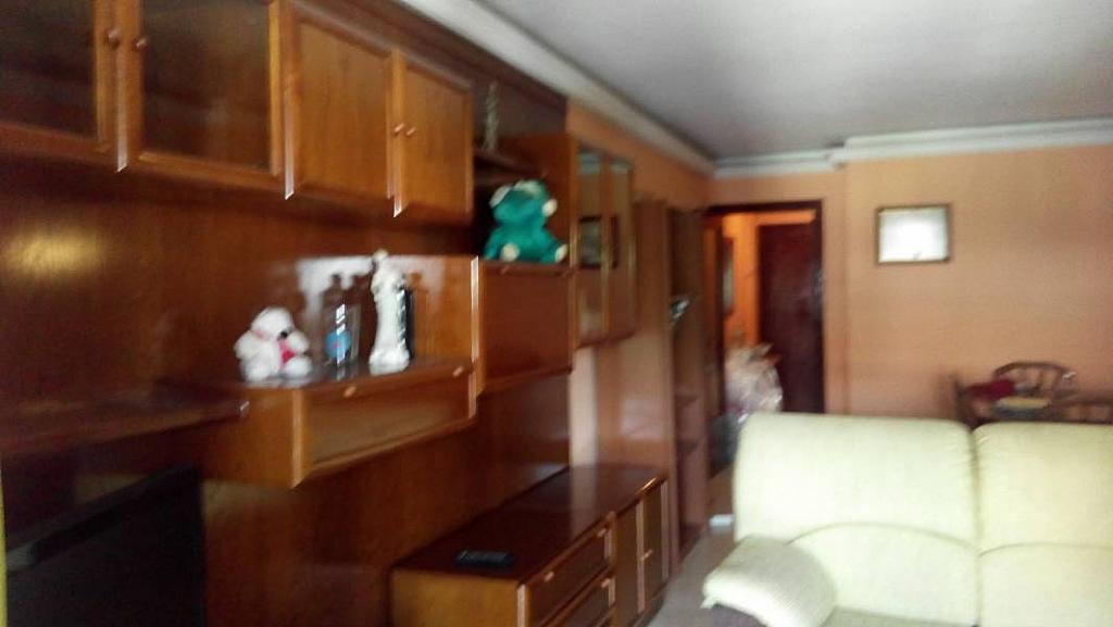 Foto - Piso en alquiler en Cerro - Amate en Sevilla - 295514616