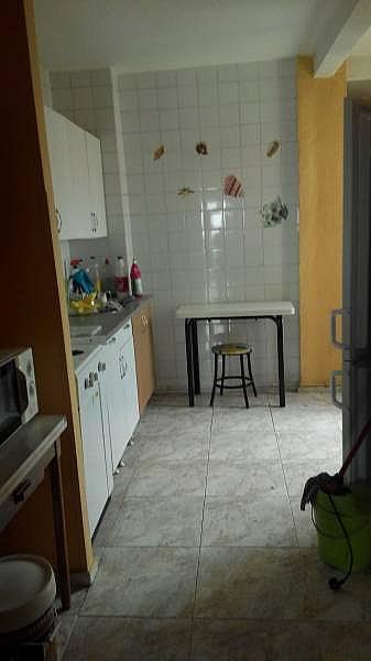 Foto - Piso en alquiler en San Pablo en Sevilla - 296783142