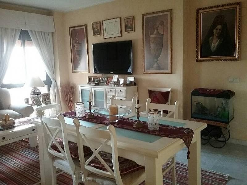 Foto - Piso en alquiler en Macarena en Sevilla - 299421285